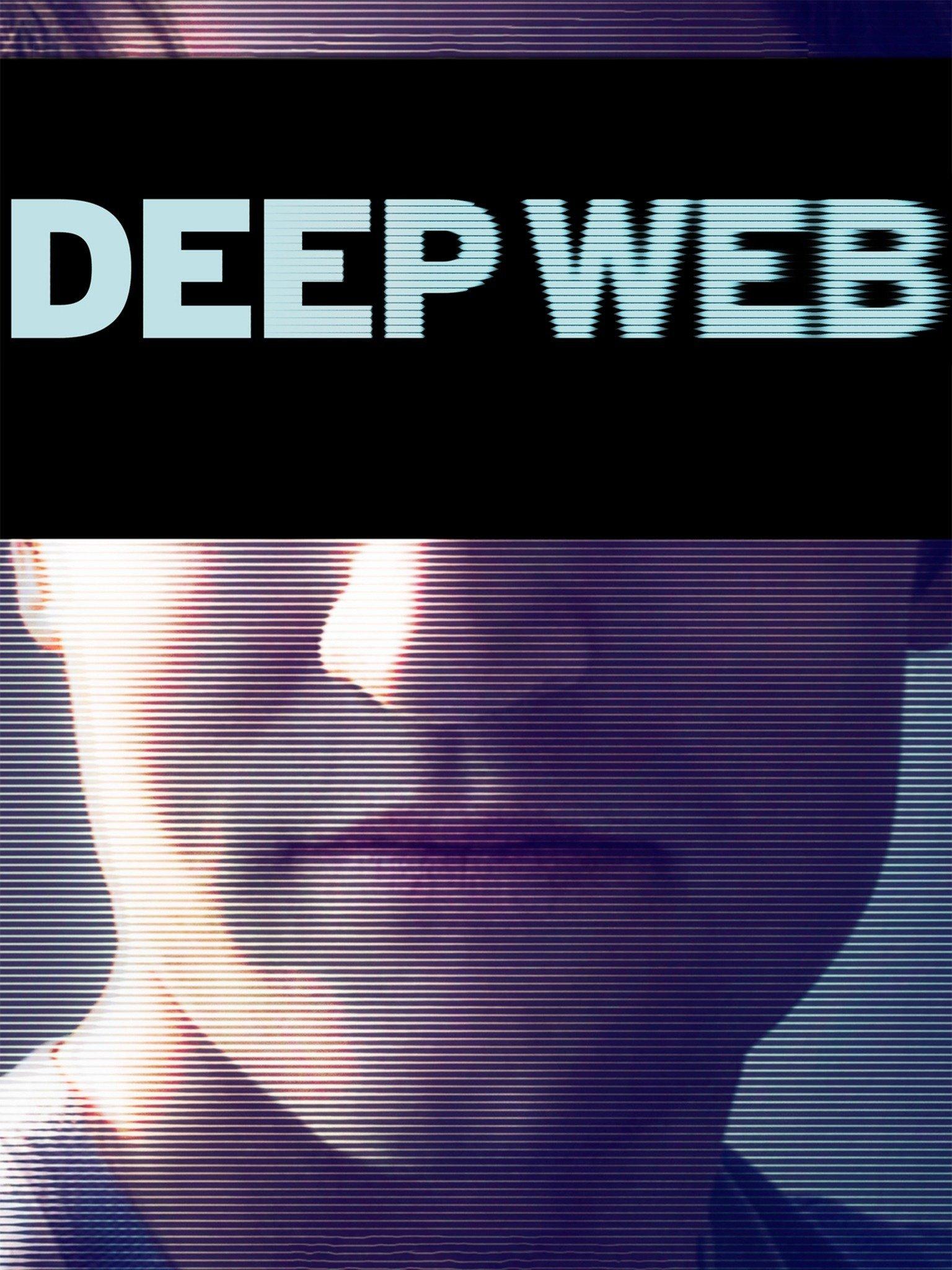 dark web movie