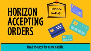 horizon market darkweb24 blog article