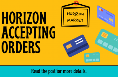 horizon market darkweb24 blog article