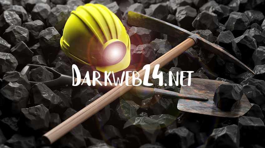 darkweb24