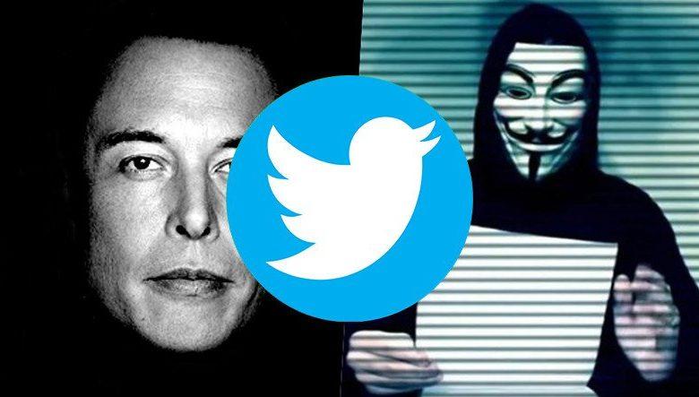 anonymus vs musk darkweb