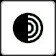 black onion icons